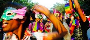 Delhi_Queer_Pride_2010_(2)